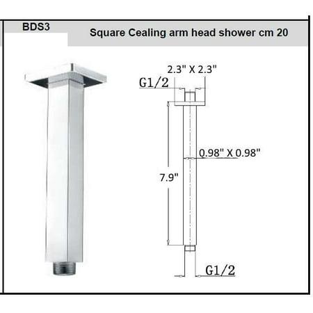 Sol permanent / mural de rangement Grand salle de bains Cabinet, 1 tiroir et 2 portes (Estepa) - image 1 de 2