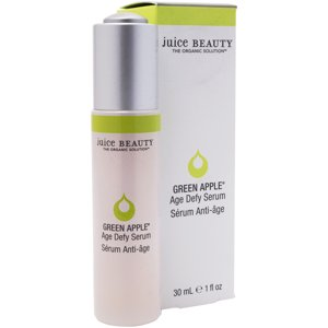 Juice Beauty Green Apple Age Defy Serum 1 oz