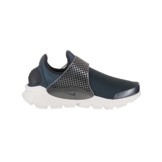 3df48e7225ee58 Nike - Nike Women s Sock Dart PRM TXT Running Shoe - Walmart.com