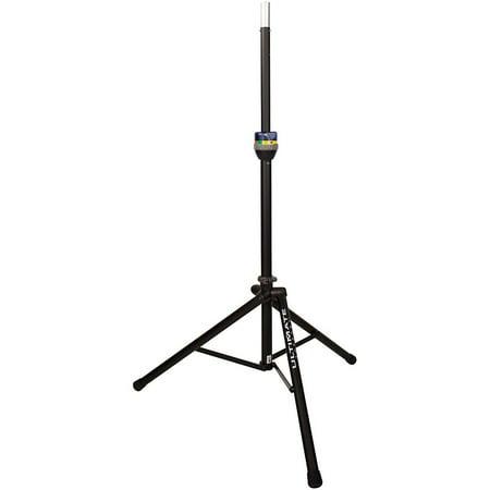 Ultimate Support Ts 90b Telelock Tripod Speaker Stand