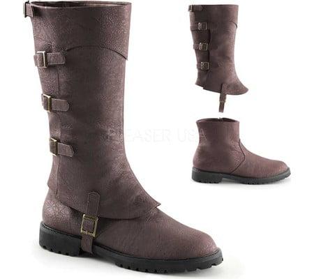 Men's Funtasma Gotham 105 Economical, stylish, and eye-catching shoes