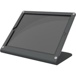 Kensington WindFall Tablet PC Stand - Up to 9.7