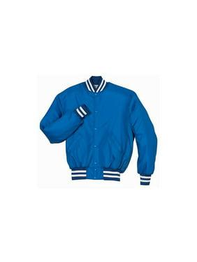 Holloway Men's Heritage Jacket - 229240
