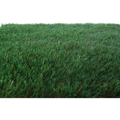 Con-Tact Brand Artificial Turf, 12.5' x 6-1/12'