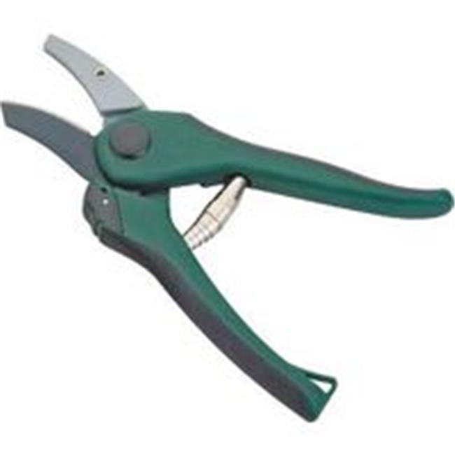 Shears Pruning Bypass 8 Inch L GP1035