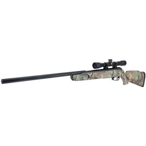 Gamo Rocket IGT .177 Air Rifle