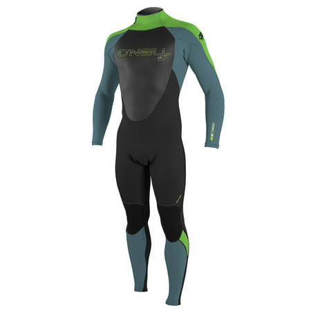 - O'NEILL YOUTH EPIC 3/2MM FULL WETSUIT