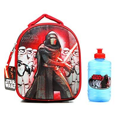 star wars disney episode 7 force awakens kylo ren dome sh...