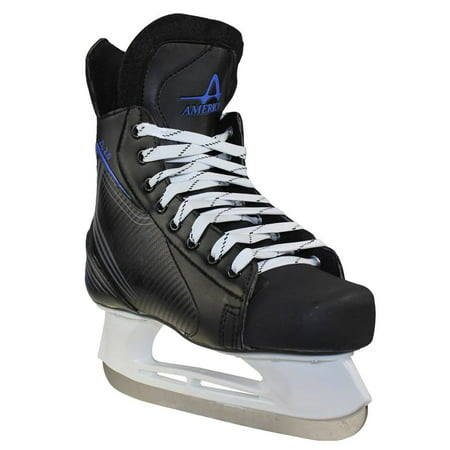 American Athletic Ice Force 2.0 Hockey Skate (Best Ice Skates For Kids)