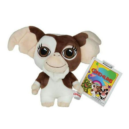 Plush - Gremlins - Gizmo Soft Doll Phunny - Gizmo Gremlins Costume