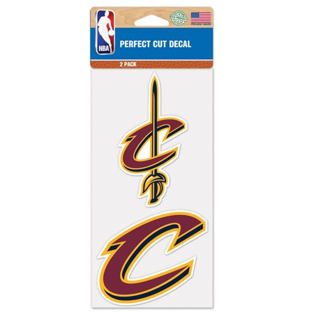 Cleveland Cavaliers WinCraft 4