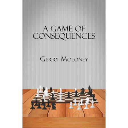 A Game of Consequences ()