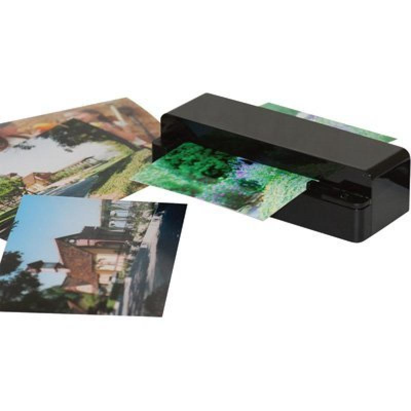 Vupoint PS-CA6-VP Sheetfed Scanner