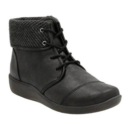Women's Sillian Frey Ankle Boot