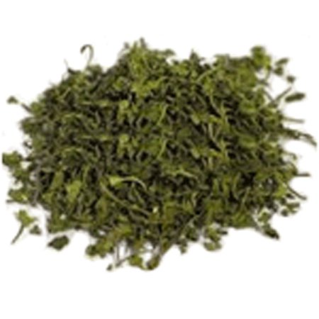 Best Botanicals Gotu Kola Herb Cut 4 oz.