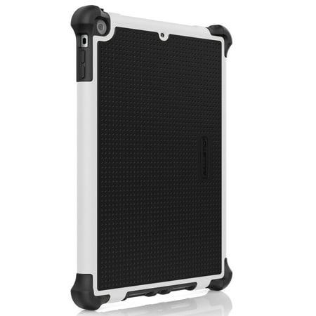 Ballistic Tj1113-a06c Apple iPad Air Tough Jacket Case