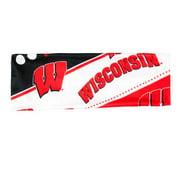 Wisconsin Stretch Headband