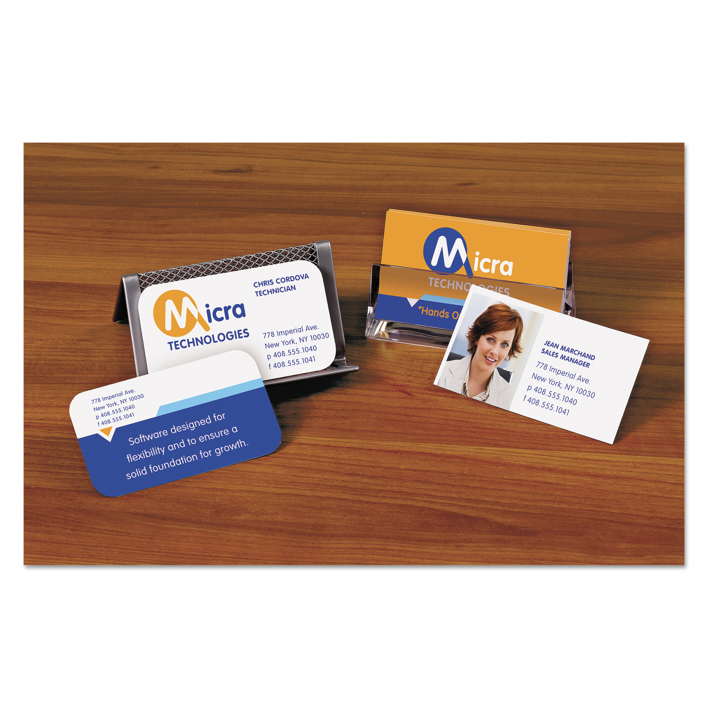 Avery round corner print to the edge business cards inkjet 2 x 3 1 avery round corner print to the edge business cards inkjet 2 x 3 12 ivory 160pk walmart reheart