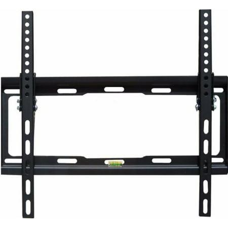 Impact Mounts SLIM LCD LED PLASMA FLAT TILT TV WALL MOUNT BRACKET 30 32 37 42 45 46 47 50