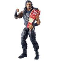 WWE Roman Reigns Elite Figure