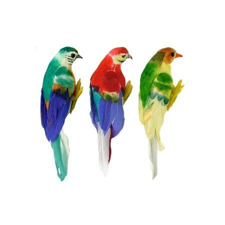 Midwest Design Bird 4.75