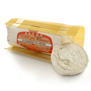 igourmet French Buche de Chevre Cheese (7.5 ounce)