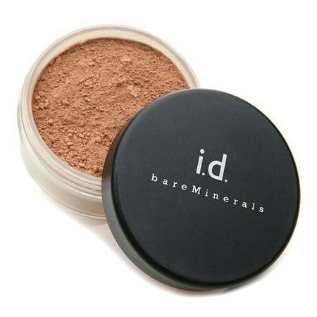 Bareminerals Original Loose Powder Mineral Foundation SPF 15, Medium Tan, 0.28