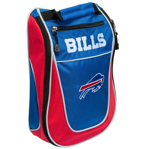 Team Golf NFL Golf Shoe Bag