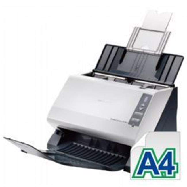 Avision AV176U Scanner Windows 8