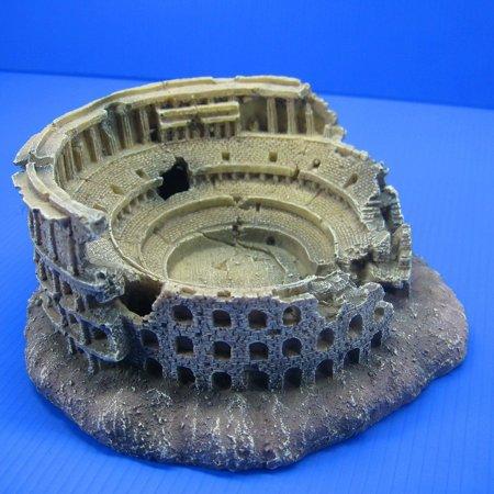 Roman Decor (Roman coliseum cave (S) 5.7