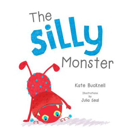 The Silly Monster](Silly Monsters)