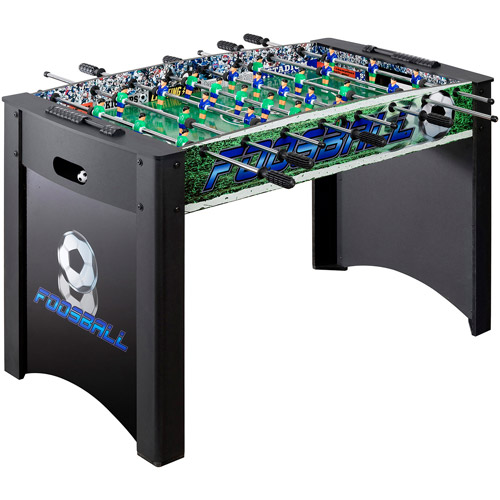 "Hathaway Playoff 48"" Foosball Table"