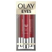 Olay Eyes Illuminating Eye Cream For Dark Circles Under Eyes 0 5