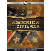 America and the Civil War by PBS DIRECT