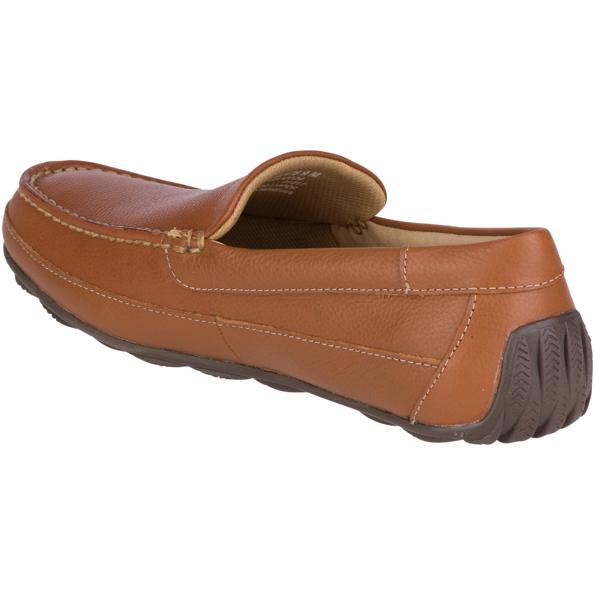 a7236f407 Sperry Men's HAMPDEN VENETIAN Penny Loafers 11.5M | Walmart Canada