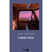 Lullaby Road - eBook