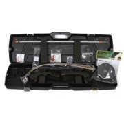 Martin Saber Takedown Bow Fishing Kit Bl