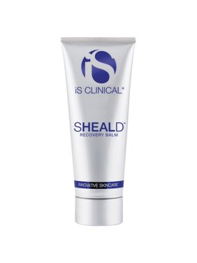iS Clinical Sheald Recovery Balm 2 oz / 60 g