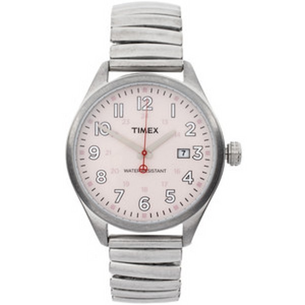 Timex Originals T2N311 Watch