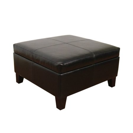 Admirable Red Barrel Studio Rosiclare Cocktail Ottoman Pabps2019 Chair Design Images Pabps2019Com