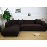 Sofa Covers for L Shape 3107989f458c