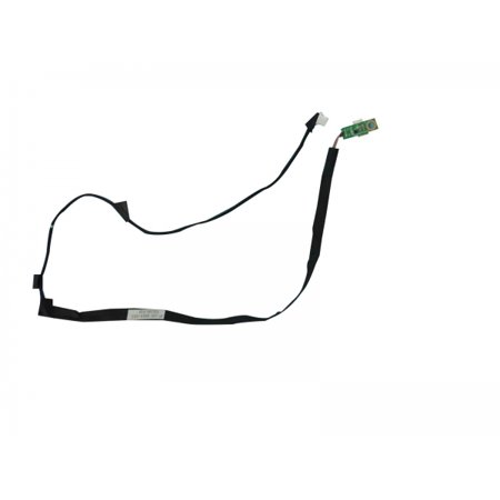 576815-001 Hp Ambient Light Sensor Board - Macbook Ambient Light Sensor
