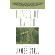 River of Earth (Paperback)