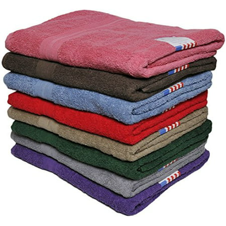Ruthy's Textile Luxury Bath Sheet Towel 36