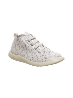 b0a4be79ee6 Product Image Girls  Bearpaw Gracie High Top Sneaker