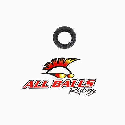 All Balls All Balls 30-3004