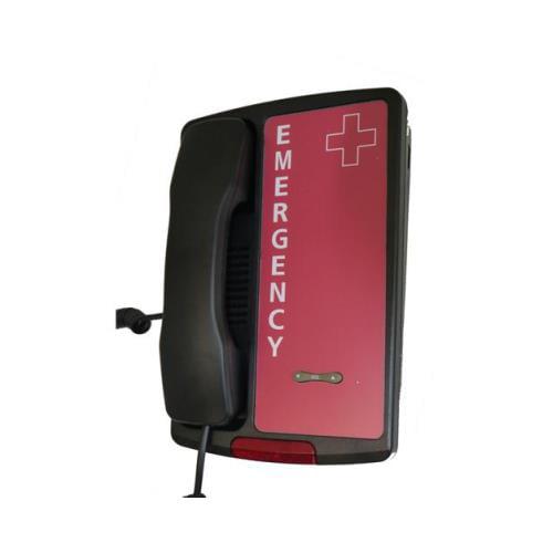 Battery Biz AC-C27H Hi-Capacity 90 Watt Notebook computer AC adapter