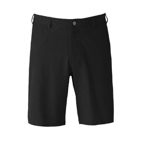 Adidas Golf 2016 Climacool Ultimate Shorts