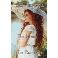 The Sheriff and the Redhead (Paperback)