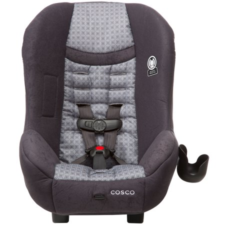 Cosco Car Seat Accessories - Cosco Scenera® Next Convertible Car Seat, Renaissance